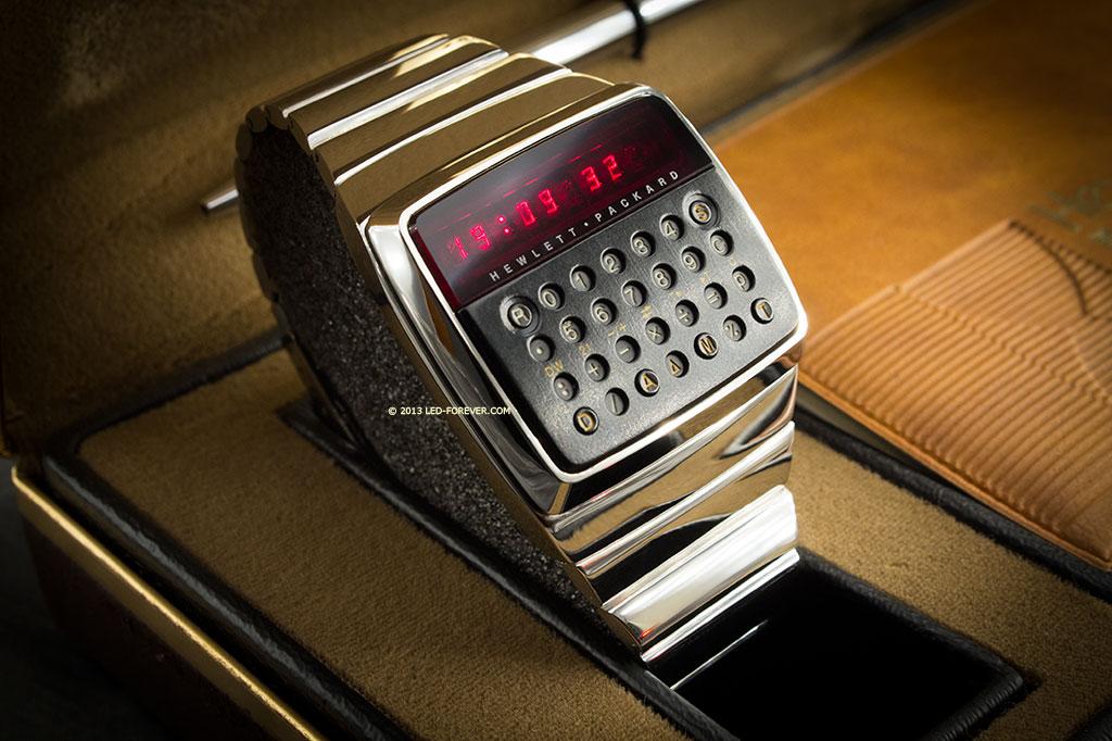 22f72477e42c relojes casio calculanora ebay