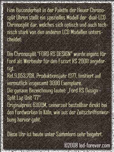Ford_Split-Lap_unit_77_TF01_de