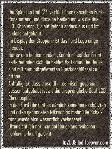 Ford_Slit-Lap_unit_77_TF02_de
