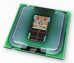 HP-01 i CPU2