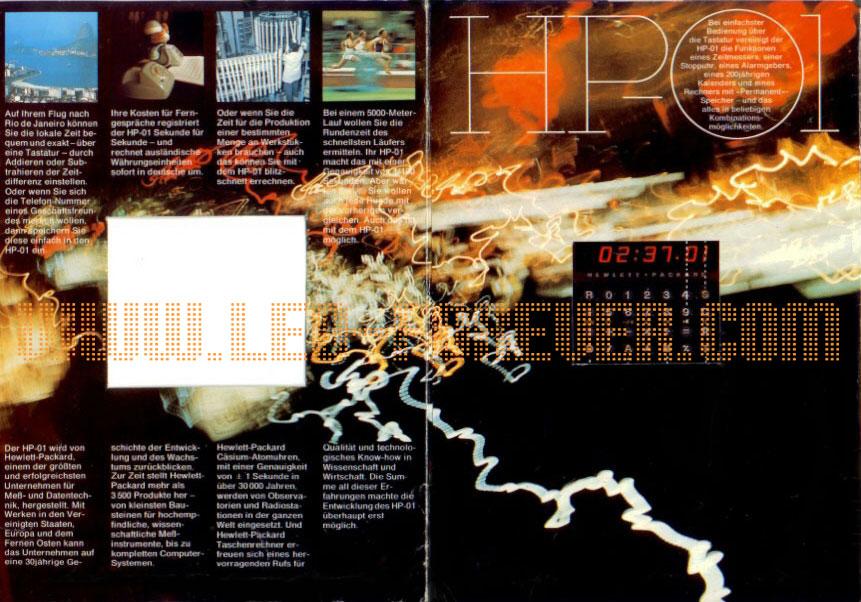 HP-01_brochure_ger_02-03