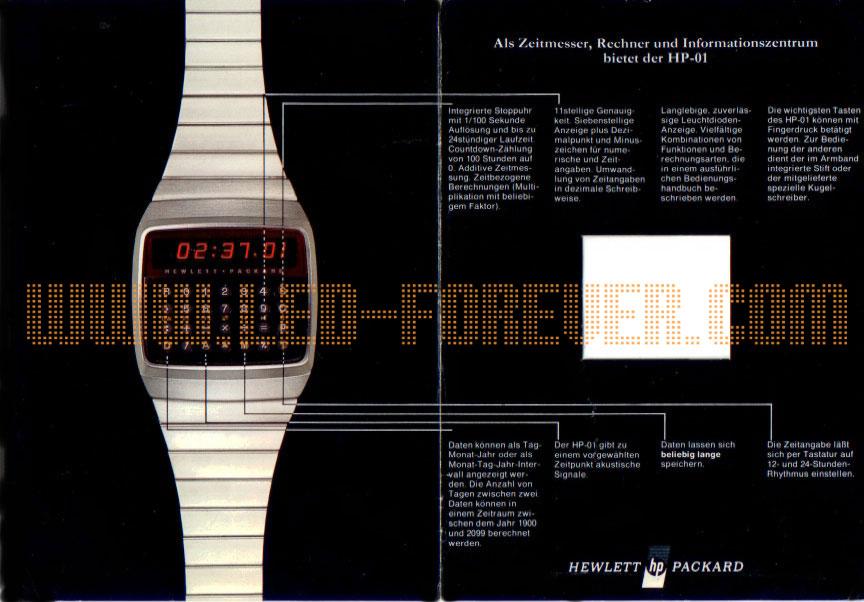 HP-01_brochure_ger_04-05