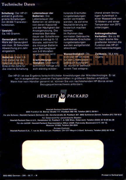 HP-01_brochure_ger_06