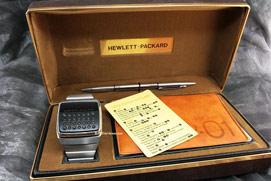HP-01 boxed