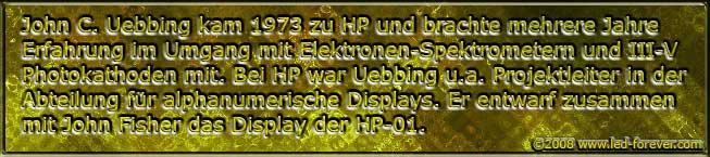 HP-01 Personen Uebbing