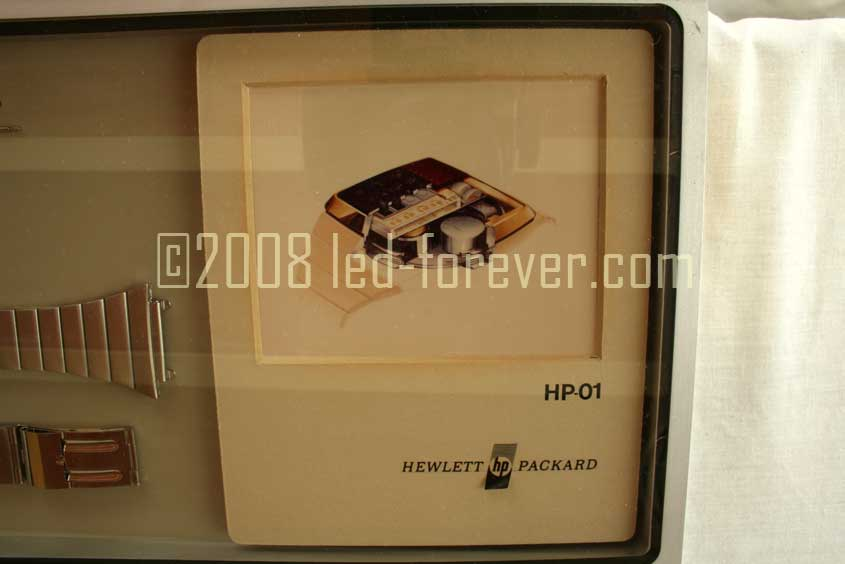 HP-01 Demo-Koffer 4