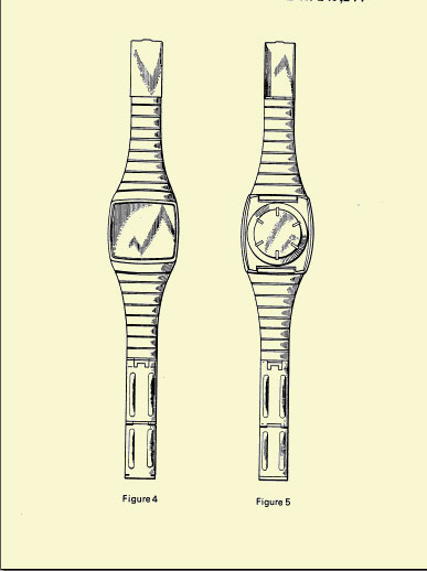 HP-01 Patent 12. November 1976 -2