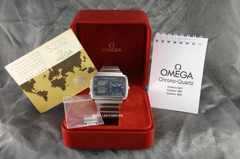 Omega_Chrono-Quartz_1611